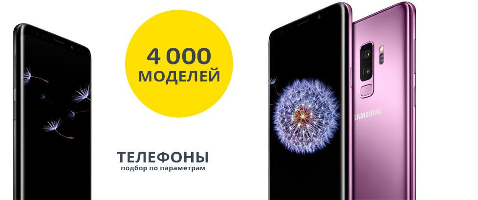 Модели онлайн краснокамск девушка модель работы с одаренным ребенком в начальной школе